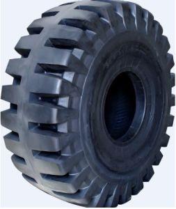 Radial-OTR Tires/Bias OTR Tyre/Tires OTR Tyre off-The-Road Tyre L-5 (17.5-25, 20.5-25, 26.5-25, 23.5-25) L5 Pattern