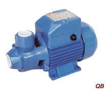 Pompa delle acque pulite di serie di QB