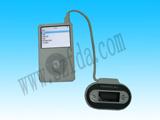 무선 FM 전송기 (RT-V005P)