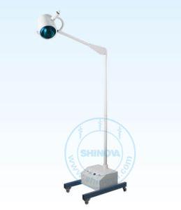 緊急の冷光の操作ランプ(深い) (LP200E)