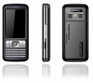 Telefono delle cellule della TV (EM-TV603)