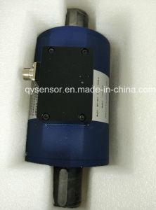 二重範囲の回転式トルクのスピードセンサ(500N。 表示器およびカップリングとのm)