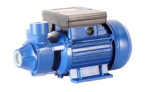 Bid/Qb série da bomba eléctrica de água limpa