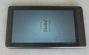 MITTLERE Funktion 3G des Telefon-Imx515