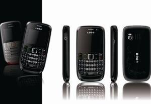 De Mobiele Telefoon van TV (N900)