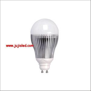 LED-Energieeinsparung-Birne