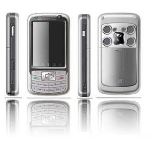 Cartão duplo SIM Celular (MOB-05)