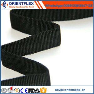 Proteção de borracha resistente a abrasão da Luva de têxteis