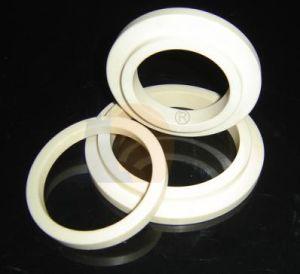 Ceramic Mechanical Seal Series