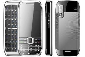 Mobiele Telefoon (E75)