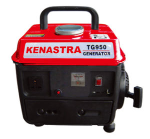 Benzin-Generator (TG950)