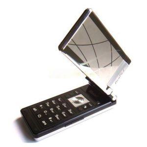 Bruciatore del ot del telefono mobile di PilFlying F996 TV GSM (F996)