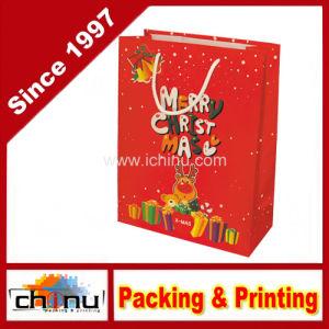 Sacchetti di elemento portante della carta kraft di fabbricazione del sacchetto di acquisto (5115)