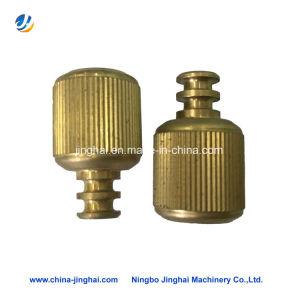 Costomized 고품질 CNC 기계로 가공 부속 스테인리스 Stee 또는 탄소 강철 기어