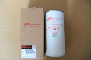54672654 Abwechslungs-Filter für Ingersoll Rand-Luftverdichter-Teil