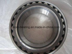 Industriales de alto rendimiento cojinete de rodillos esféricos Koyo SKF 23010, 23020, 23022, 23024, 23026 dch.