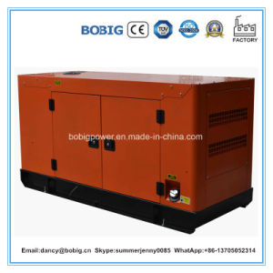 Lage Price Ricardo Generators Diesel From 8kw aan 250kw