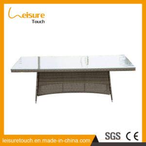 table d\'osier – Fournisseurs, Fabricants et Grossistes de table d ...