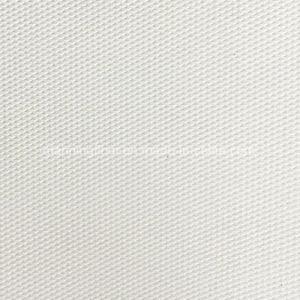 De Sporten die van pvc voor de Kleuterschool Stevige kleur-3mm Dikke Hj5004 vloeren van de Zaal van de Dans