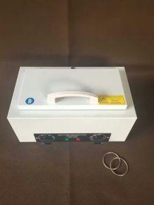 محترفة مصحة إستعمال [50-200سلسوس] أسنانيّة جافّ حرارة معقّم خزانة