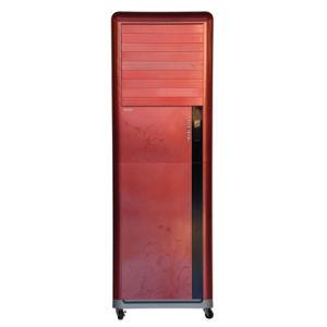 Os CB portáteis do Ce do fluxo de ar 3500CMH do preço do ventilador do refrigerador de ar aprovaram