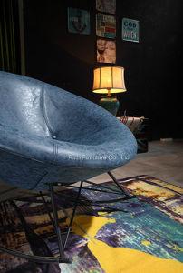 ホームホテルの家具の現代余暇の椅子