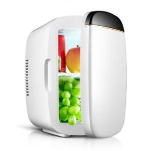 Dernière mode qualité fiable Mini frigo de voiture