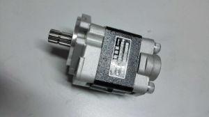 C240 de Pomp van het Toestel voor Isuzu C240 (C240)