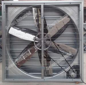 38V/50Гц внутренний съемник для настенного монтажа вентилятора воздуховод вытяжного вентилятора