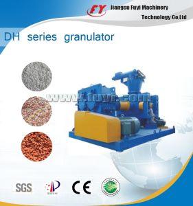 de professionele machine van de vervaardigingspelletiseermachine in China