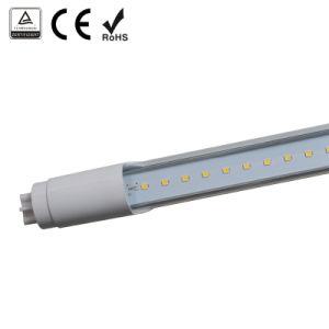 L'indicatore luminoso T8 Chipled 130lm/W del tubo di prezzi LED della lampada 0.6m del soffitto del LED si dirige l'uso candido
