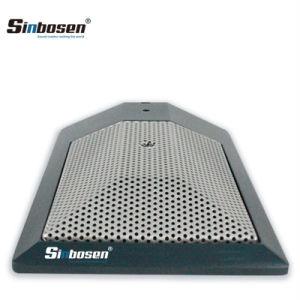 De Sinbosen Getelegrafeerde Microfoon van de Condensator van de Microfoon B-91A voor de BasMicrofoon van de Trommel