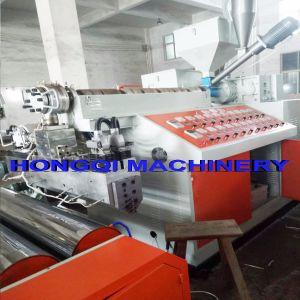 macchina di salto della pellicola di stirata di 1000mm