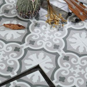 De Keuken van het Toilet van de steen paste Ceramiektegel aan