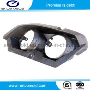 トラックの自動車部品の自動車アセンブリのための車のヘッドランプ