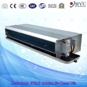 200cfm cfm-1400agua fría de la unidad Fan Coil