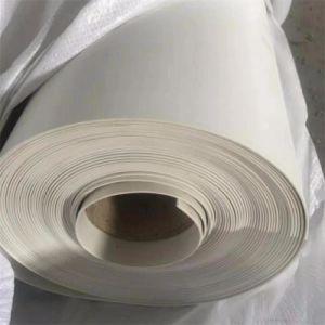 Polyester van pvc versterkte UV Bestand Waterdicht Membraan