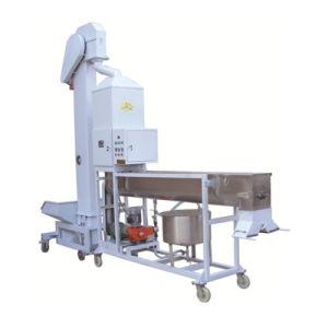 Seme che elabora la macchina di rivestimento di trattamento