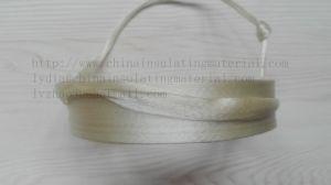 2830/2840/2841-W/2843-W/2850はガラス繊維の結合テープを浸透させた