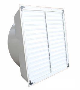 Горячая продажа изделий из стекловолокна вентиляция вытяжной вентилятор для домашней птицы Farm/выбросов парниковых газов / Pig фермы