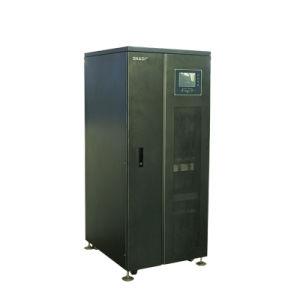 10kw太陽電池パネルシステムのための三相力頻度インバーター