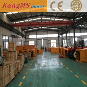 20kVA-500kVA Weichai Cummins gerador de caixa acústica silenciosa baratos de acessórios da Certificação ISO