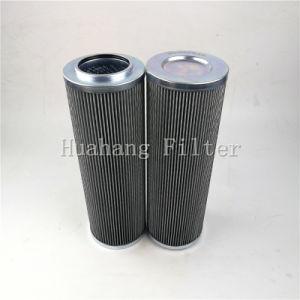 Alternativa Internomen Filtro de aceite industrial 01. E630.6VG. 10