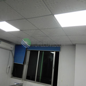 Soffitto Dimmable dell'indicatore luminoso di comitato del LED 600X600mm con il buon prezzo
