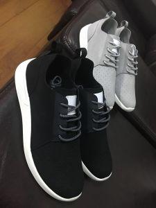 Los nuevos hombres zapatos de ocio