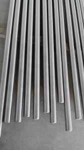 F67 Gr4 de Medische Staaf van uitstekende kwaliteit van het Titanium ASTM