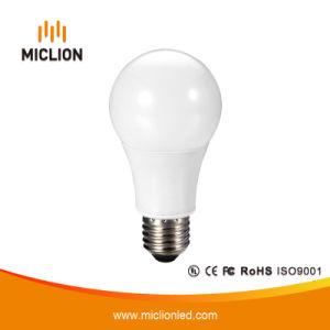 5 Вт Светодиодные лампы E27 с RoHS CE UL