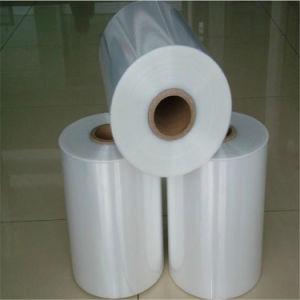 10micron飲料POFの収縮の保護フィルム