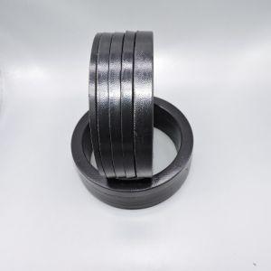 Las piezas del motor de la presión alta o baja las juntas de los empaques de Chevron