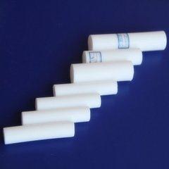 Pure Best-Selling Plastic PTFE Teflon Rods Hysealing